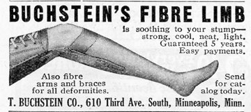 1924Limb.jpg