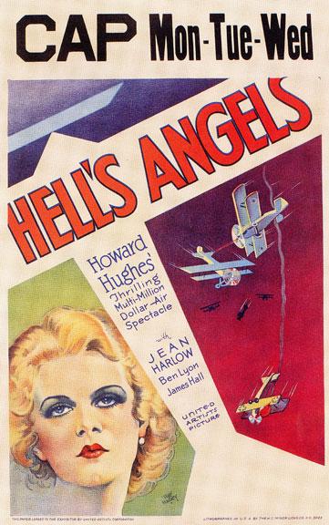 HAngel30.jpg