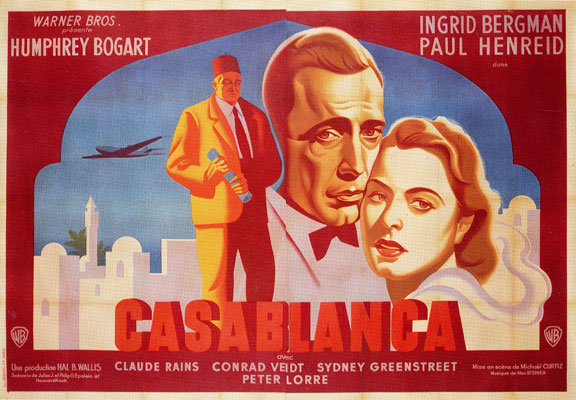 Casabl942.jpg