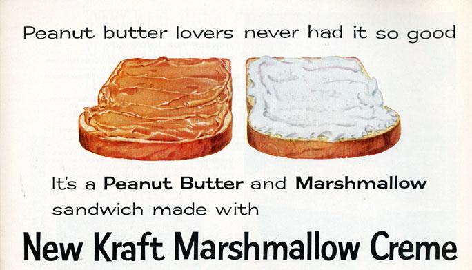 Marshm601.jpg