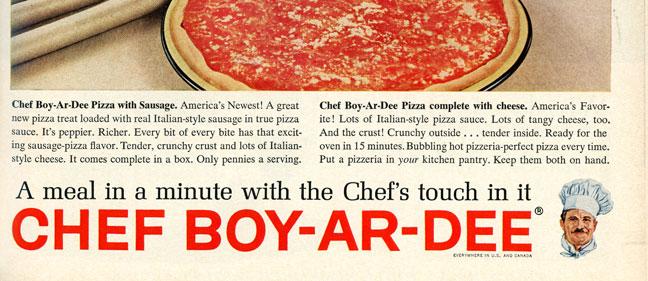 ChefBAD622.jpg