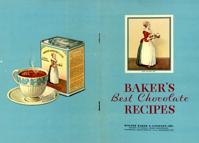 BakersC32001.jpg