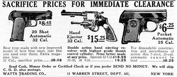 guns1924002.jpg
