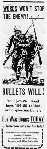 bullets943.jpg