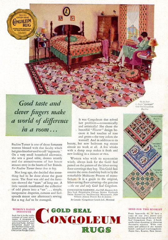 rugs930.jpg