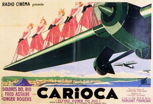 Carioca033.jpg
