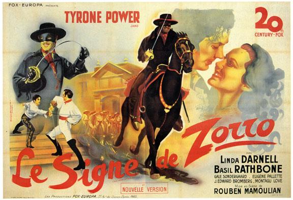 Zorro40001.jpg