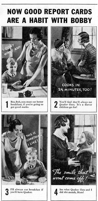 1934Oats001.jpg