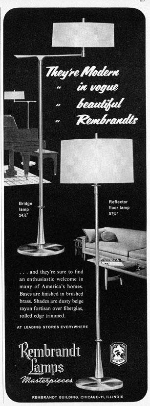 RembrntLamps1959.jpg