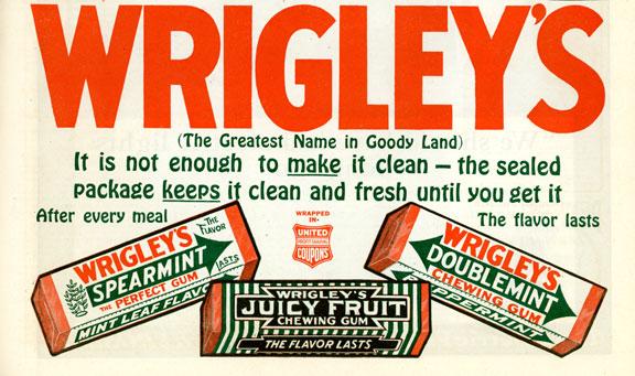 wrigley1920.jpg
