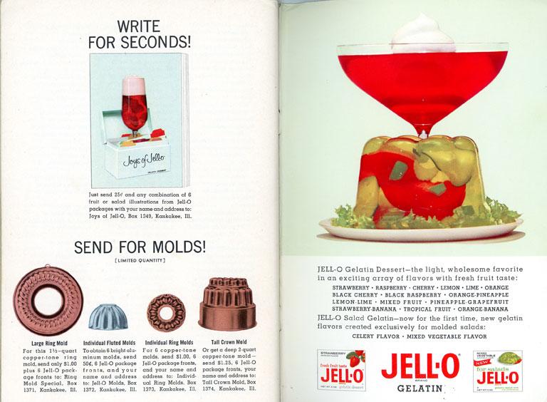 JoysJello002.jpg