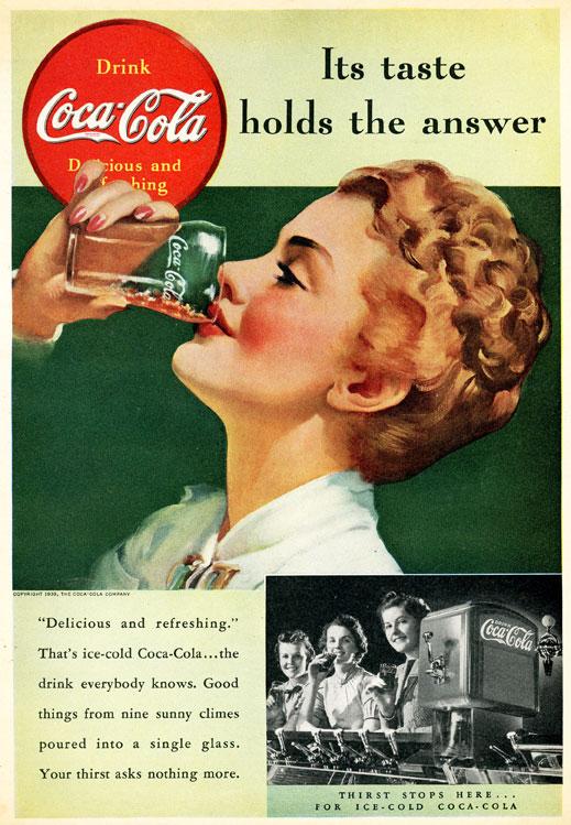 Cocacol939.jpg