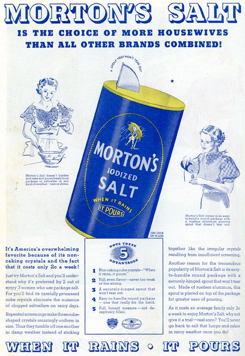 MortonsSalt935.jpg