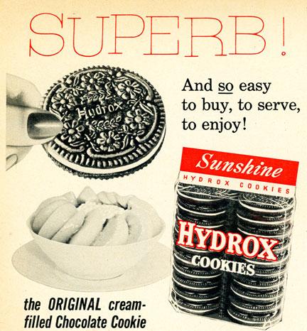 HydroxCookies56.jpg