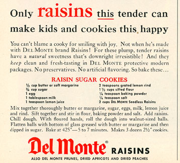 raisincookies19562.jpg