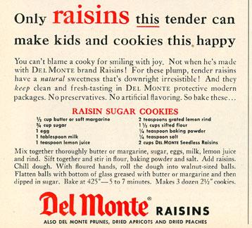 raisincookies19562.jpg