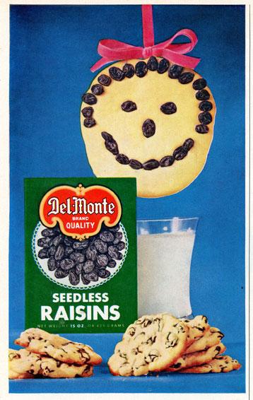 raisincookies19561.jpg