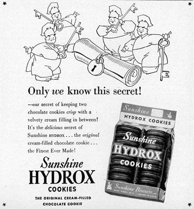 Hydroxckies951.jpg