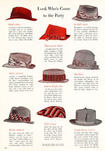Hats195601.jpg