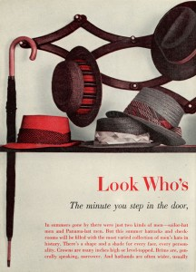 Hats195603.jpg