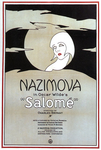 salomeNZ922.jpg