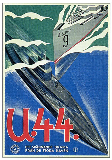 U44Sweden928.jpg