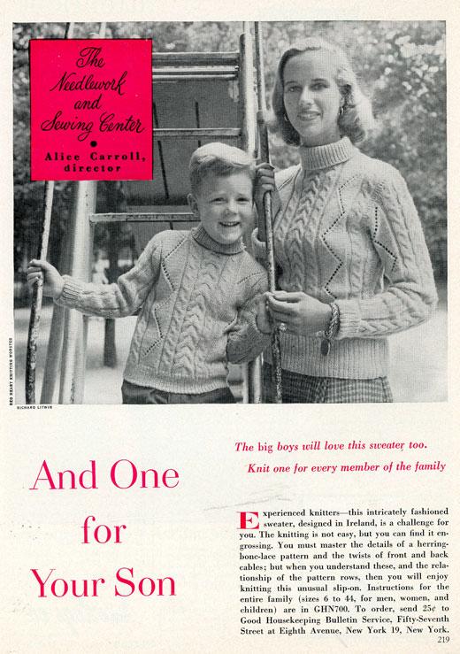 sweater1956.jpg