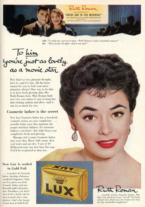 Lux1957.jpg