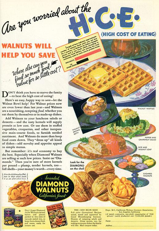 walnuts935.jpg