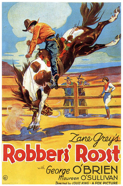 RobbersR932.jpg