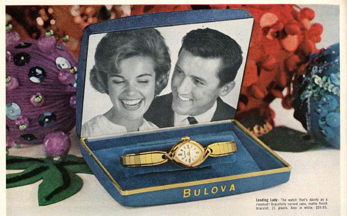 Bullova196201.jpg