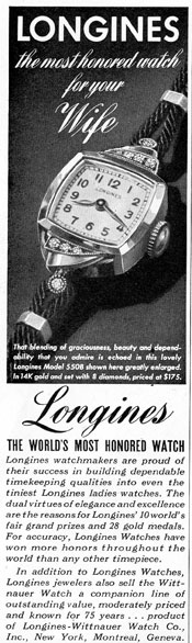 LonginesW194201.jpg