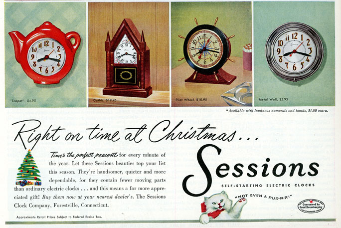 sessions195102.jpg