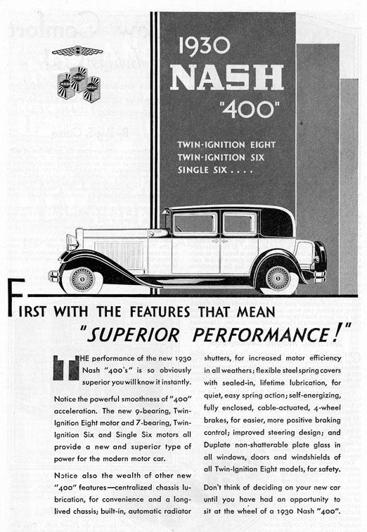 Nash4001930.jpg