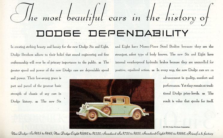 dodge193102.jpg