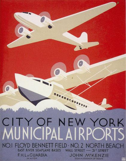 NYair937.jpg