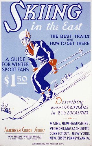 Skiing937.jpg
