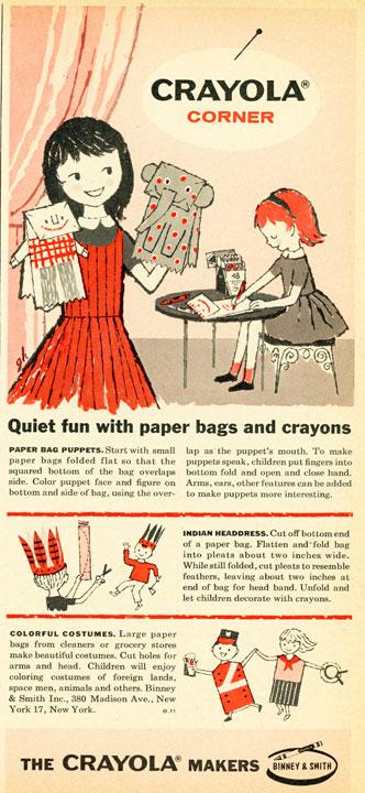 Crayola195801.jpg