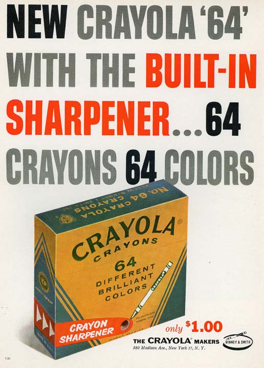 Crayola195802.jpg