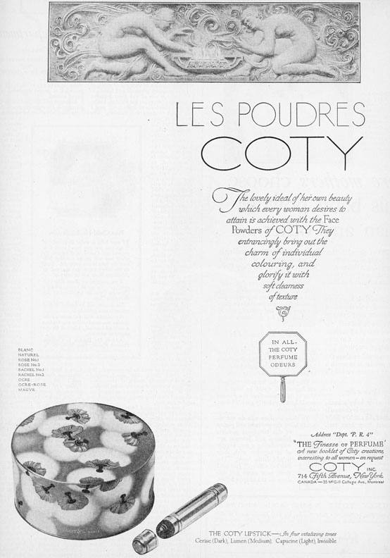 Coty1926.jpg