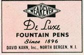 pens194202.jpg