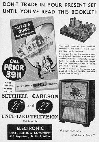 tv195403.jpg
