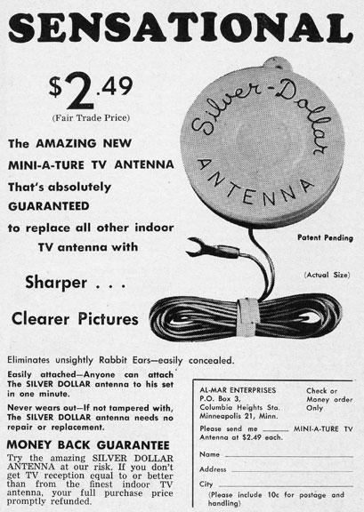 antenna195402.jpg