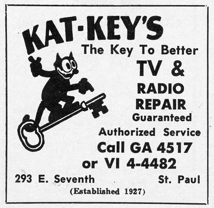 Katkeys954.jpg