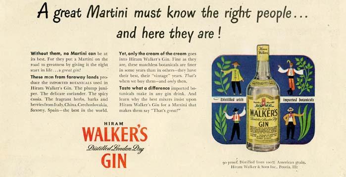 WalkerGin19472.jpg