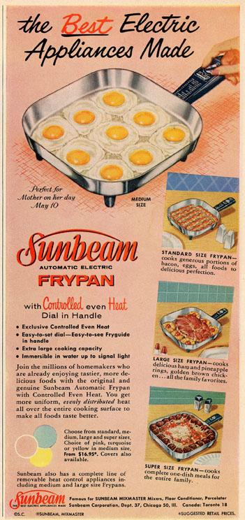 Frypan959.jpg