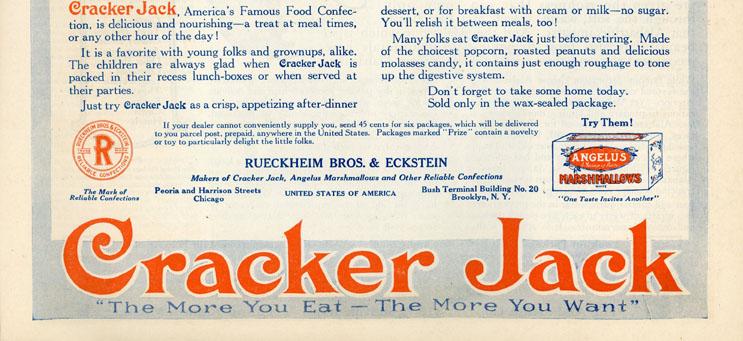 CrJack191902.jpg