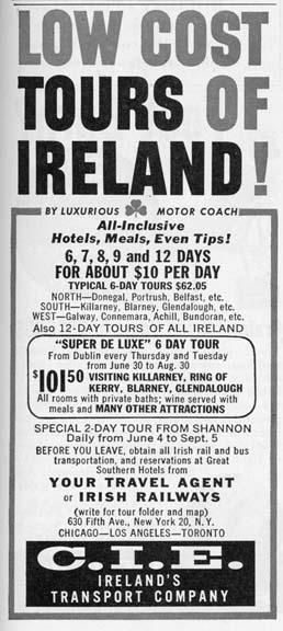 Ireland960.jpg
