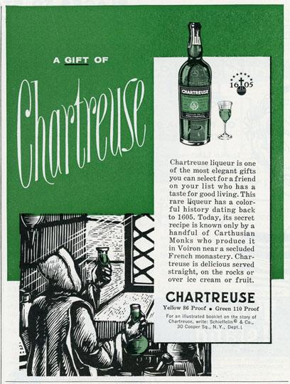 Chartreuse960.jpg