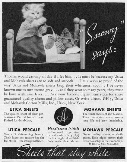 Utica935.jpg